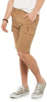Men's Urban Pipeline Stretch Ripstop Ultraflex Cargo Shorts