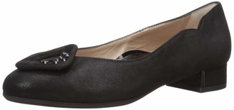 BeautiFeel Women's Ella Pump