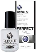 Seche Perfect Nail Rebuild 14 ml by