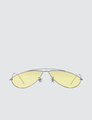 Gentle Monster Kujo Sunglasses