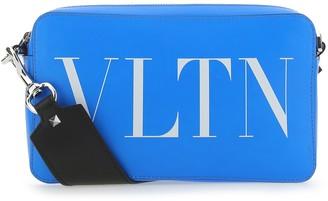 Valentino VLTN Crossbody Bag