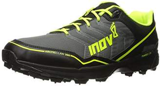Inov-8 Arctic Claw 300 Trail Runner