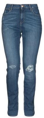 Wrangler Denim trousers