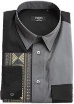 Ports 1961 Casual Shirt