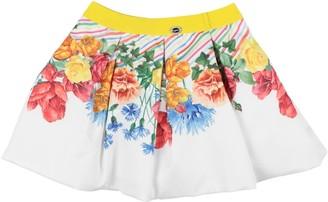 BYBLOS JUNIOR CLUB Skirts