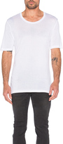 BLK DNM T-Shirt 20