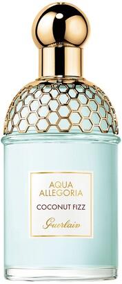 Guerlain Aqua Allegoria Coconut Fizz Eau de Toilette