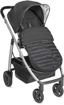 UPPAbaby Morgan Quilted Ganoosh