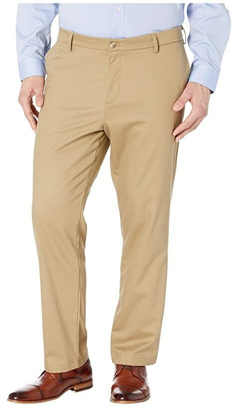 a68fbadf Big And Tall Khaki Pants - ShopStyle