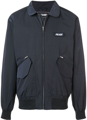 Palace F-Light jacket
