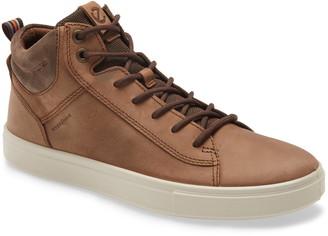 Ecco Kyle Waterproof Sneaker