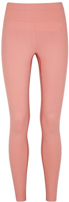 Vaara Millie Pink Leggings