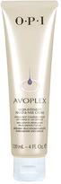 OPI Avoplex High-Intensity Hand & Nail Cream 120ml