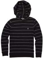 Volcom Wallace Hoodie