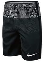Nike Boy's Dry Squad Football Shorts