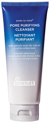 Dr. Brandt Skincare Pore Purifying Cleanser 105ml
