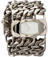 Roberto Cavalli Quartz Watch