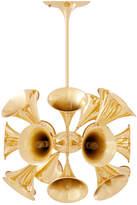 Eichholtz Miles Davis Lamp