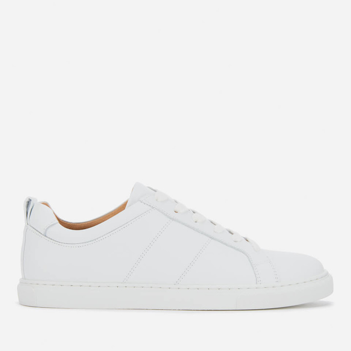 whistles trainers sale