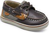 Sperry Classic Bluefish Crib Boat Shoe
