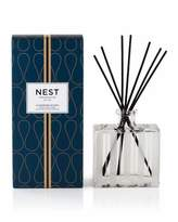 NEST Fragrances Cashmere Suede Diffuser