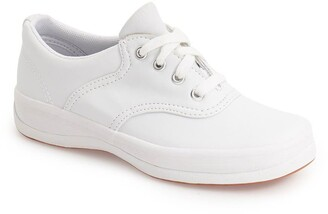 Keds 'School Days II' Oxford