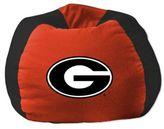 NCAA University of Georgia Bean Bag Chair by The Northwest