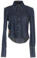 Richmond Denim shirt