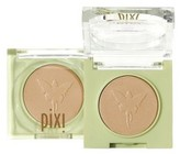 Pixi Fairy Light Solo Eyeshadow