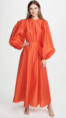 Beaufille Cezanne Dress