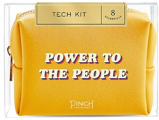 Pinch Provisions Power to the People Tech Kit