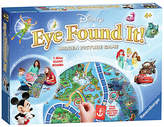 Ravensburger Disney Eye Found It