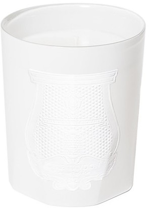 Trudon Scented Candle Positano 270 g
