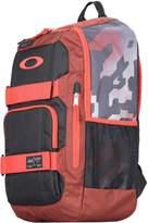 Oakley Backpacks & Fanny packs - Item 45357509