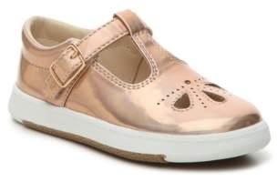 Dr. Scholl's Kameron Mary Jane Sneaker - Kids'