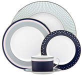 Kate Spade Mercer Drive 5 Piece Place Setting