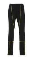 ICB Wool Jersey Pants