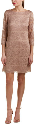 Jessica Howard Total Shift Dress