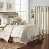 Waterford Sydney Comforter Set, Queen