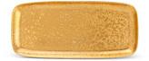 L'OBJET Alchimie Medium Rectangular Platter