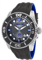 Invicta Men's Pro Diver Grand Diver Casual Sport Watch