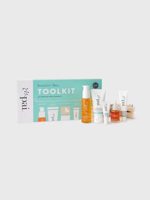 Pai Skincare Sensitive Skin Tool Kit