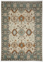 """Bloomingdale's Adina Collection Oriental Rug, 4'3"""" x 6'"""