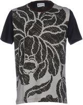 Dondup T-shirts - Item 12007370