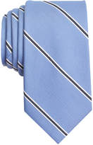 Nautica Men's Lugano Stripe Tie