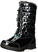 Khombu Kids' Daviana Snow Boot