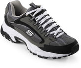 Skechers Nuovo Mens Athletic Shoes