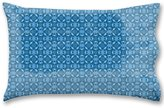 uneekee Frozen Twister Pillow Case Waterproof Luxurious Bathroom Design Woven Fabric
