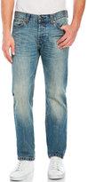 Bellfield Dakota 5-Pocket Vintage Jeans