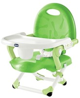 Chicco PocketSnack Chair Booster Seat
